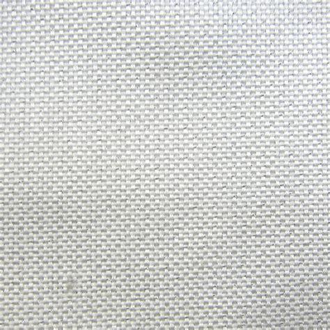 white linen drapery fabric white linen designer upholstery fabric
