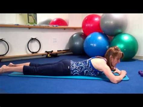the best exercise for osteoporosis gems osteoporosis exercises arthritis