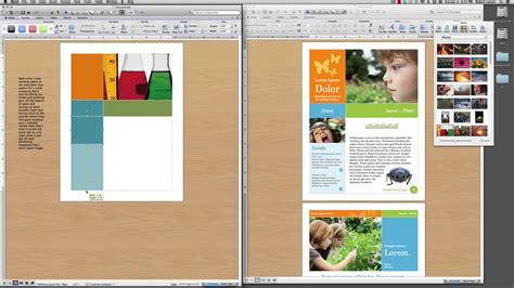 mac brochure templates free macbook templates high quality template