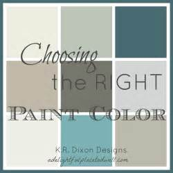 choosing a paint color boy exterior paint combinations for homes