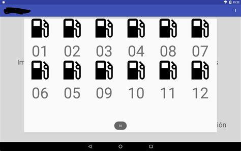 layoutinflater ejemplo java acomodar arraylist en un gridview stack overflow