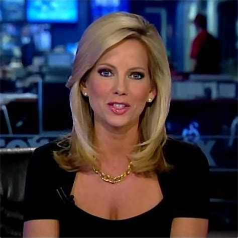fox news hottest babe hunters cfire 24hourcfire shannon bream fox s best looking 24hourcfire