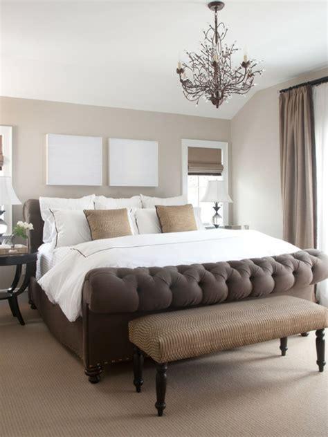 schlafzimmer luster 32 neue vorschl 228 ge f 252 r schlafzimmer deko archzine net