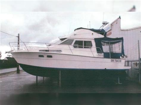 buy a boat jamaica power boats gib sea for sale daily boats