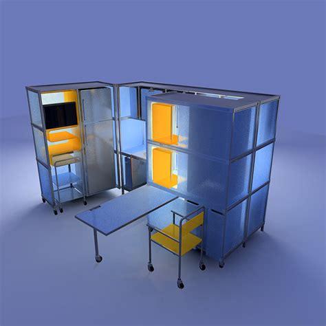 designboom kitchen kitchen light designboom com