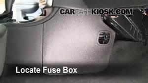 2008 chevy malibu radio problems autos post