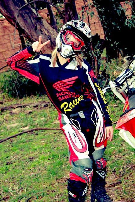 motocross bikes for girls motocross motocross pinterest pants girls