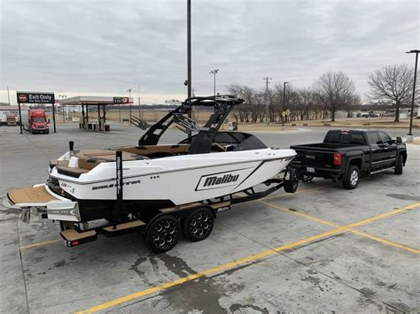 malibu boats okc our 5th malibu 2018 23 lsv malibu boats general