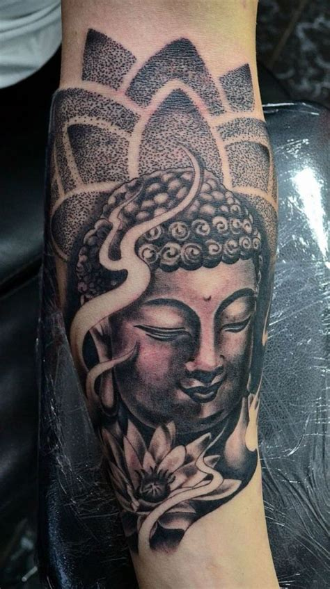 female buddha tattoo designs 131 buddha designs that simply get it right