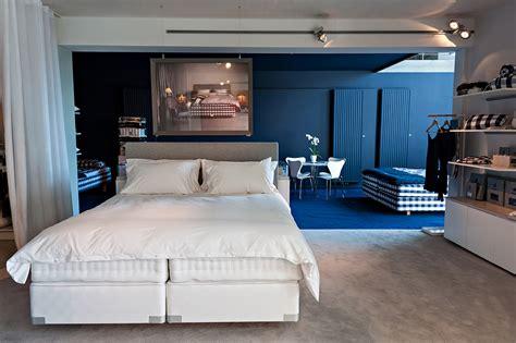 best bedding websites top bedding badel vision