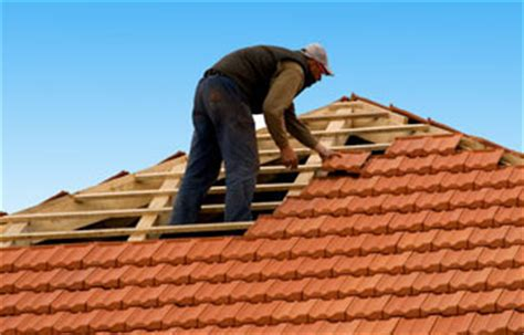 roofing contractor denver co » tile