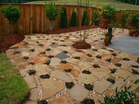 inexpensive backyard patio ideas patio design cheap patio ideas inexpensive