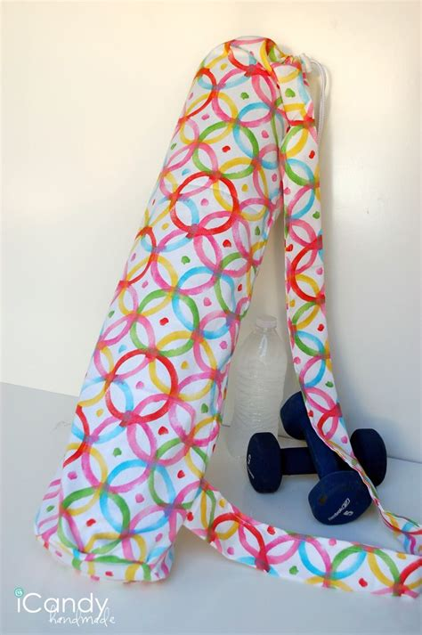 yoga sling bag pattern 17 best images about fabric scraps projects on pinterest
