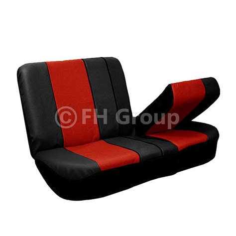bench car seats seat covers for bench seat in car latest news car
