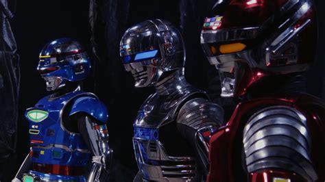 film robot gaban my shiny toy robots movie review space sheriff gavan the