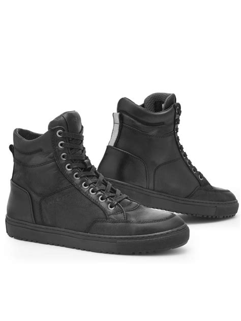 motorcycle boot brands motorcycle turistic boots rev it grand motorcycle