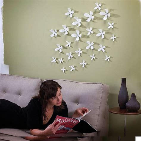 pictures of wall decorating ideas ideas for wall decoration concrete life