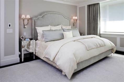 monochromatic bedroom color scheme ideas