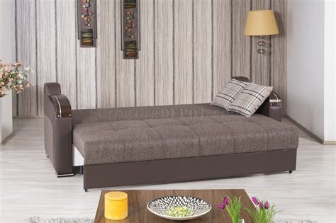 Divan Sofa Bed Divan Sofa Bed Divan Deluxe Sofa Bed In Brown Fabric By Casamode W Options Divan Deluxe Sofa