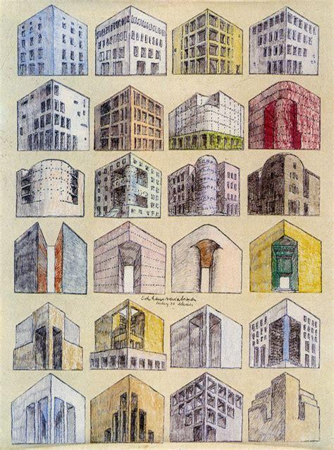 Robbing Houses by Rob Krier Alchetron The Free Social Encyclopedia