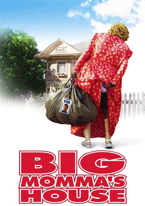 big mommas house big mommas house 2 beach hot girls wallpaper