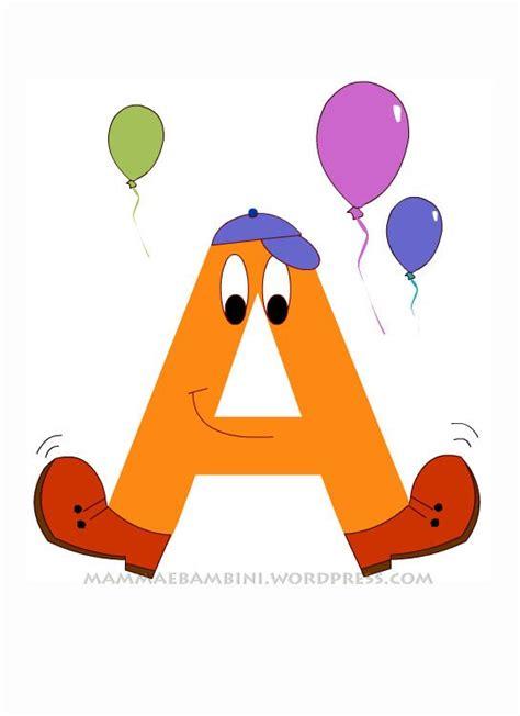 lettere dell alfabeto stilizzate le 21 lettere dell alfabeto mamma e bambini