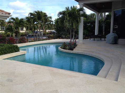 pool  patio deck restoration jupiter fl lacasse