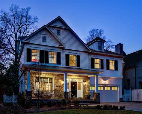 gbl custom home design inc 28 100 gbl custom home design 100 custom home blueprints home plans in kerala autocad