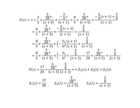 So Persamaan Diferensial Ed 3 sintesis jaringan