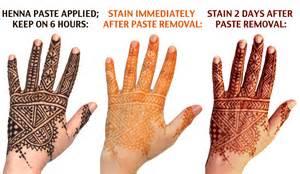 about henna new world henna