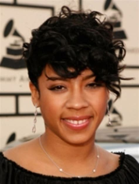 Hairstyles For Black With Hair 2014 by Black Hair Styles 2014