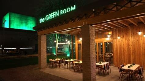 the green room cafe the green room waterloo