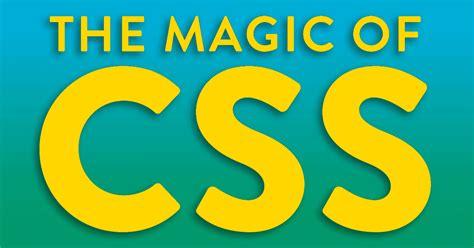 css for font color css font color digital innovation lab