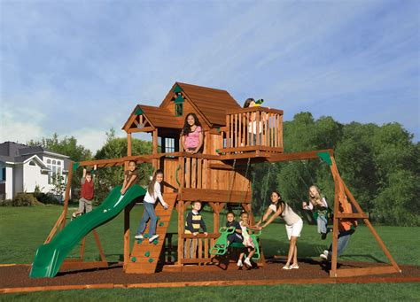 backyard playgrounds for sale backyard playgrounds for sale basement drop ceilings