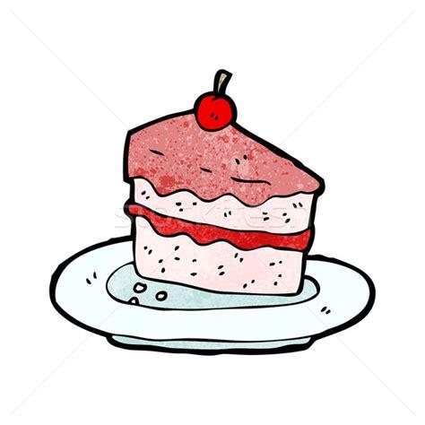kuchen zeichnung karikatur 183 kuchen 183 retro 183 183 dessert 183 zeichnung