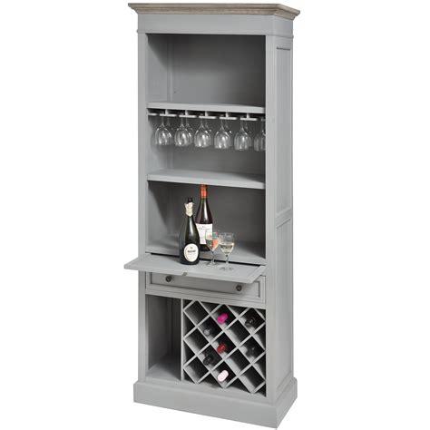 kitchen cupboard interiors kitchen wine rack cupboard mira design interiors