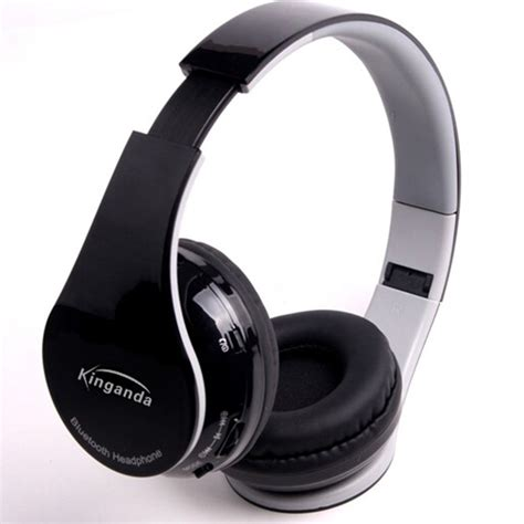 Headset Samsung 2 wireless bluetooth headset stereo bluetooth headphones headphone earphone for iphone for samsung