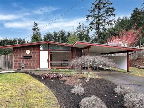 cheapest real estate in the us bellevue real estate the cheapest house in town