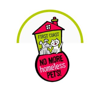 coast   homeless pets cassat hospital coupons