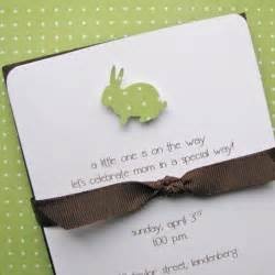 custom baby shower invitations dolanpedia invitations ideas
