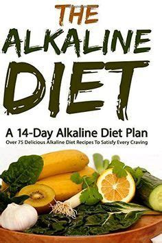 14 Day Fruit Detox Diet by 25 Best Ideas About 14 Day Diet On 14 Day