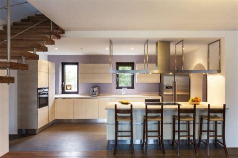 dallas real estate deep ellum lofts ctc texas associates affordable rentals in deep ellum we ve found them