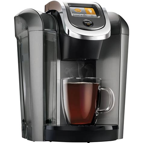 Keurig Coffee Maker keurig k425 coffee maker walmart