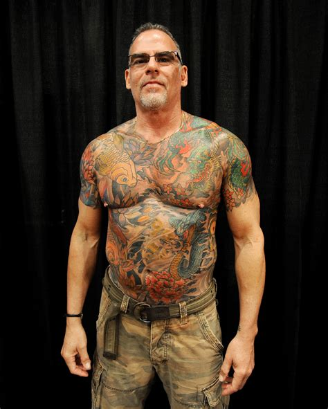 tattoo mania mania comes to west palm southflorida