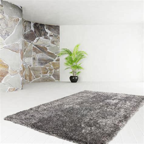 teppich rund 160 teppich rund 216 160 cm grau