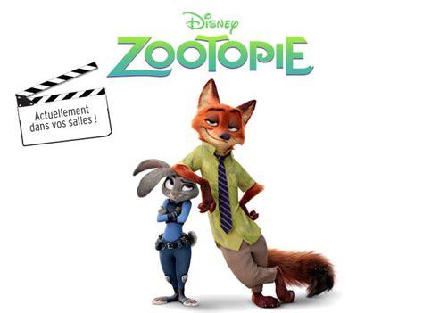 film streaming zootopie zootopie ladounedesvilles gangandeschs