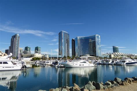 san diego boat tours san diego boat tours sightseeing adventures for vacationers