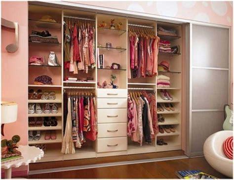 16 kid friendly closet organization tips every parent 15 inspirational closet organization ideas that will