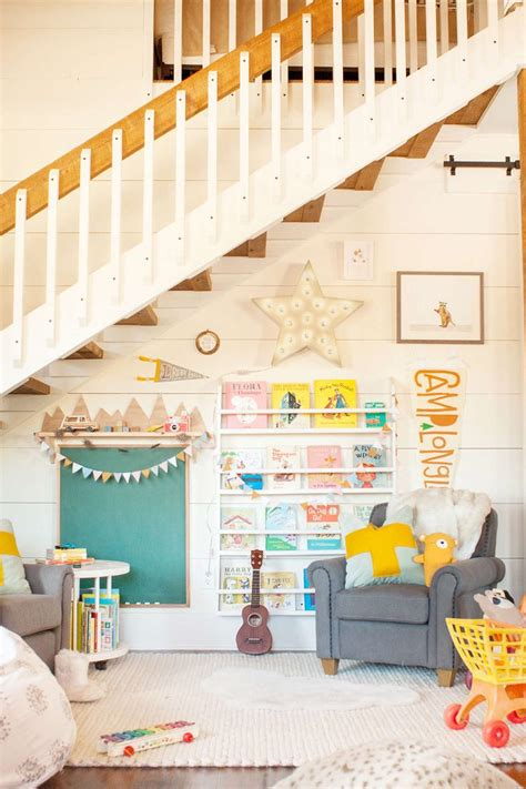 A Great Place To Shop For Baby by Best 25 Play Corner Ideas On