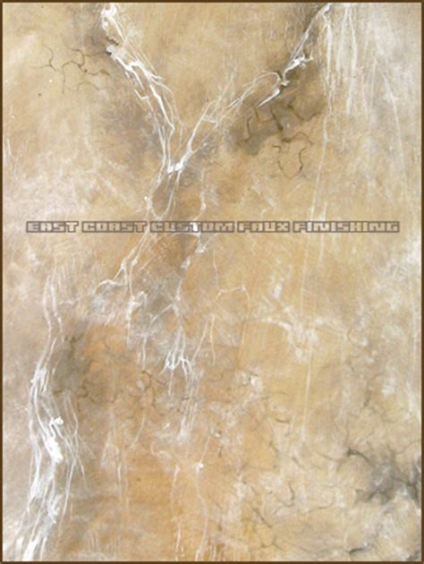 faux painting marble finish marble faux finishes marbleizing marble looks created by